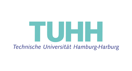 Technische Universität Hamburg-Harburg